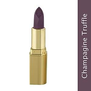 Bonjour Paris Premium Lipstick, Champagne Truffle, 4.2g