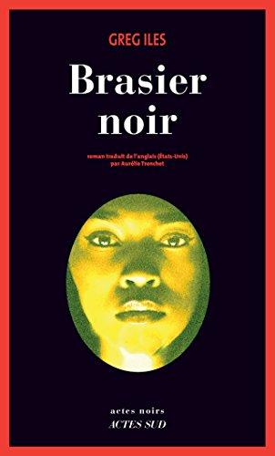 """<a href=""""/node/30301"""">Brasier noir</a>"""