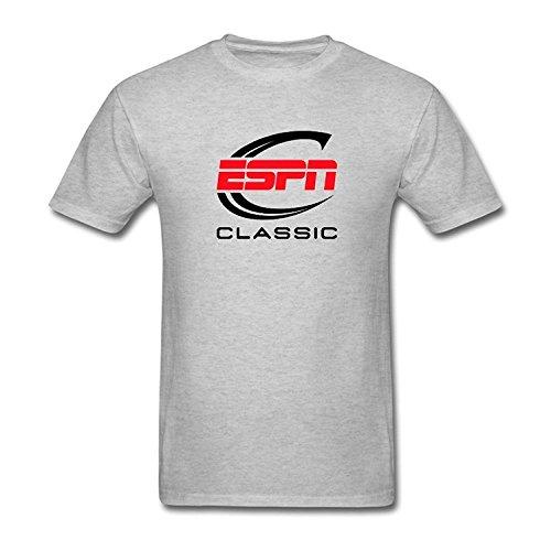 mens-espn-classic-logo-t-shirt-s-colorname-short-sleeve-large