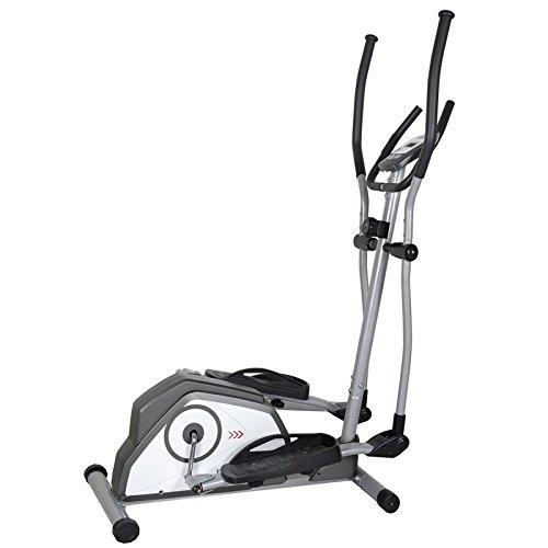 Toorx ERX-50 Vélo elliptique