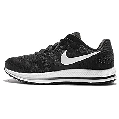 Nike Women's WMNS Air Zoom Vomero 12 Competition Running