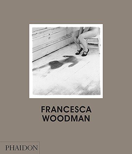 Francesca Woodman (Fotografia) por Chris Townsend