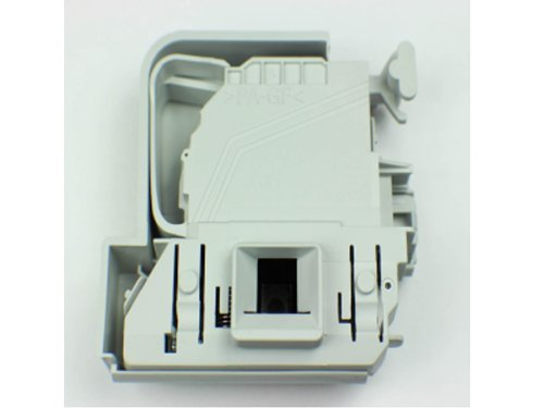 bosch-thermador-lock-electrical-612148-00612148-by-bosch