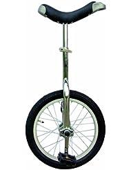 "Uno Einrad Monocycle 16"""