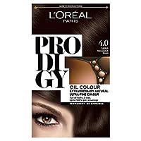 L'Oreal Prodigy 4.0 Sepia