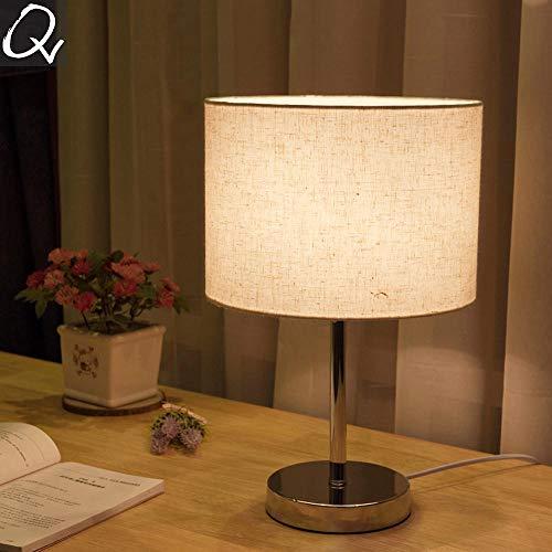 Retro Pequeño Colgante Accesorio De Iluminaciónlámpara De Mesa Nórdica Simple Dormitorio Moderno Mesita De Noche De Moda Creativa Ikea Boda Boda Cálida Lámpara De Mesa Decorativa