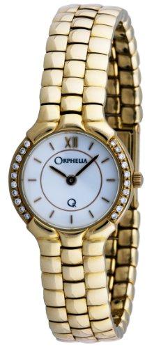 Orphelia�...