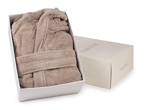 frette-100-cotton-light-brown-small-medium-bath-robe-with-hood-p500726