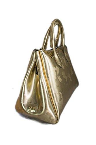 Borsa GUM BS 1741 GUM MIM LM PESN MainApps 0099 GOLD