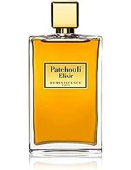 Reminiscence - Patchouli Elixir 100ml Eau de Parfüm Sprayflasche