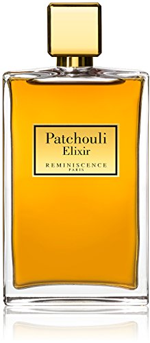 Reminiscence Inoubliable Elixir Patchouli Profumo - 100 ml