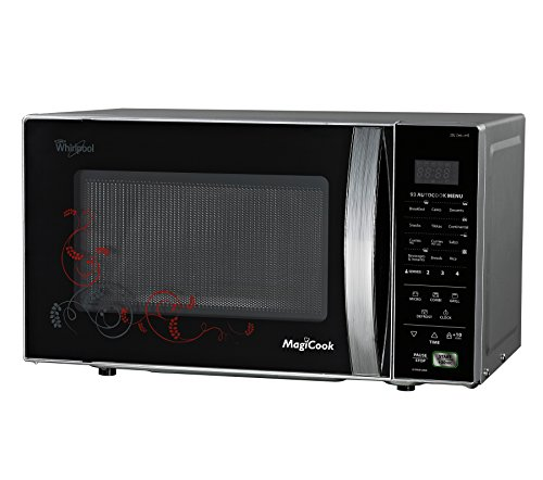 Whirlpool-20-L-Grill-Microwave-Oven-Magicook-Deluxe-20L-Sparkling-Silver