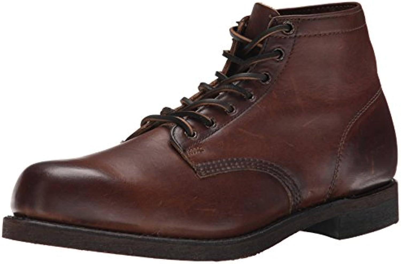 Asics Men's Gel Acclaim Training Shoe