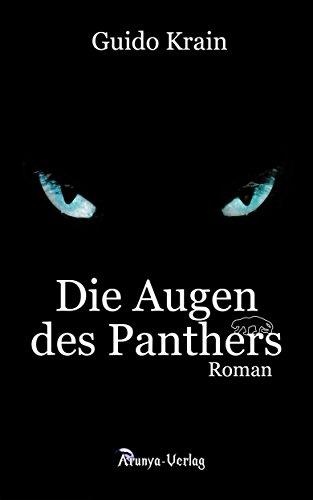 Die Augen des Panthers