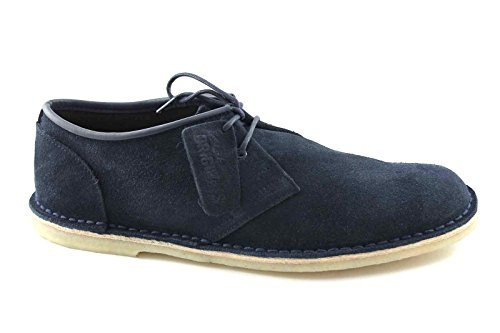 Clarks Originals Jink, Derby Homme