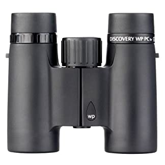 Opticron Discovery WP PC 8x32 Binoculars