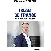 Amazon.fr: Mohammed Chirani: Livres, Biographie, écrits