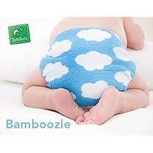 totsbots Bamboozle Stretch Daydream 2,5–9kg gr 1