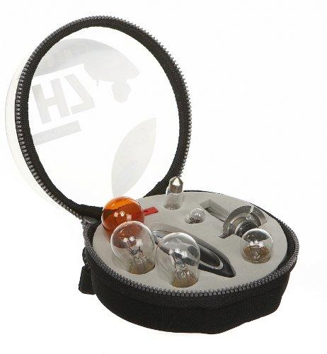 michelin-009577-juego-de-luces-de-repuesto-para-coche-h7-incluye-minilampara-led