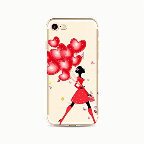 kshop-coque-pour-iphone-6-6s-47-tpu-en-silicone-etui-de-telephone-portable-bumper-transparent-anti-s