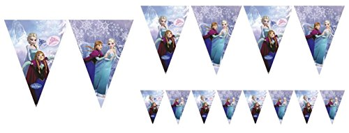 disney-frozen-triangular-bunnting-flag-banner-anna-elsa-girl-party-decoration-birthday-plastic-home-