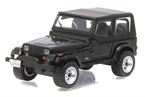 1987-jeep-wrangler-yj-black-patriot-games-movie-1992-1-64-by-greenlight-44730-b-by-jeep
