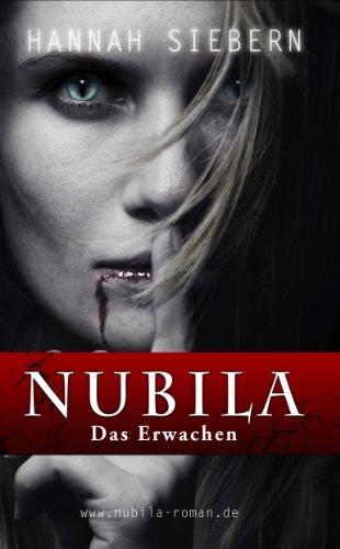 Nubila - Das Erwachen