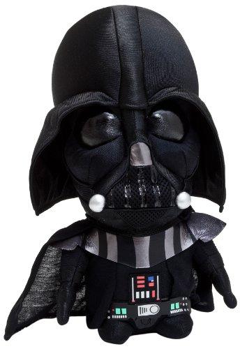 Star Wars,Darth Vader,Plüschtier,Kuscheltier,Disney