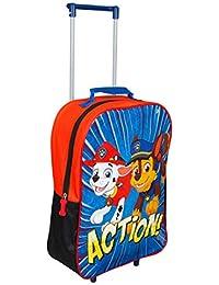 Amazon.co.uk  Children s Luggage  Luggage b4da006b8969f
