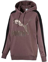 Suchergebnis auf Amazon.de für  Puma - Kapuzenpullover   Sweatshirts ... 3b01d671c5