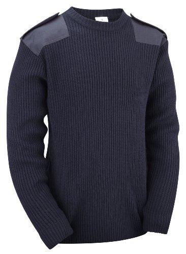 RTC - Sweat-shirt - Femme Bleu - Bleu marine