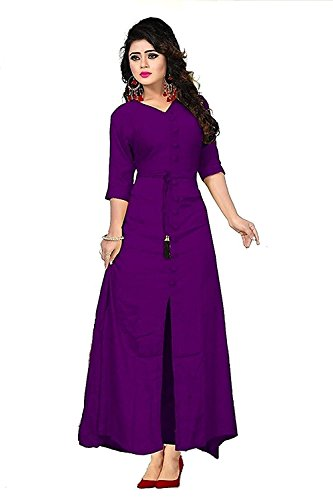 19efc39ab95 Kurti Women's Clothing Kurti For Women Latest Designer Wear Kurti  Collection In Latest Kurti Beautiful Bollywood Kurti For Women Party Wear  Offer ...