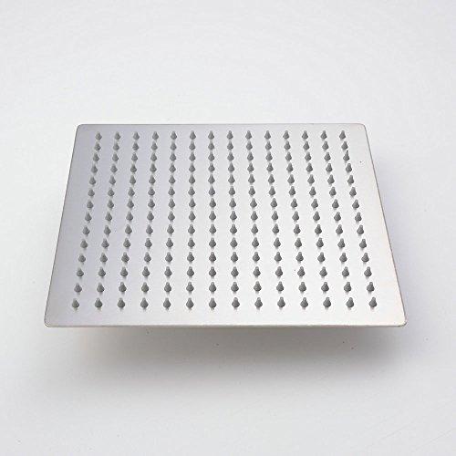 hiendurer-25cm-ultra-dunn-rostfreier-stahl-regen-duschkopf-platz-duschkopf-geburstetes-nickel
