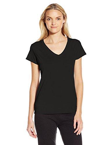 Alternative - T-shirt - Femme Noir