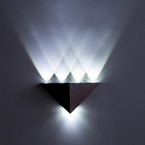 comodino-semplice-triangolo-creativo-moderno-alluminio-led-parete-lampada-corridoio-camera-da-letto-