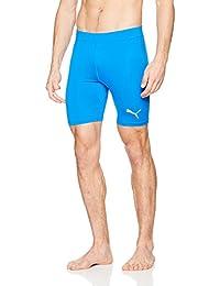 Puma Liga Baselayer Shorts Homme