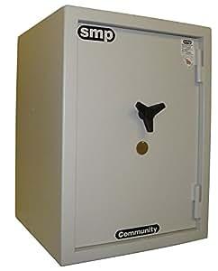 SMP der Güteklasse Community 0 5020