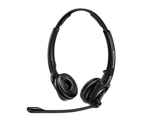 Sennheiser MB PRO 2 Mobile Bluetooth® Headset (Mobile Bluetooth Headset)