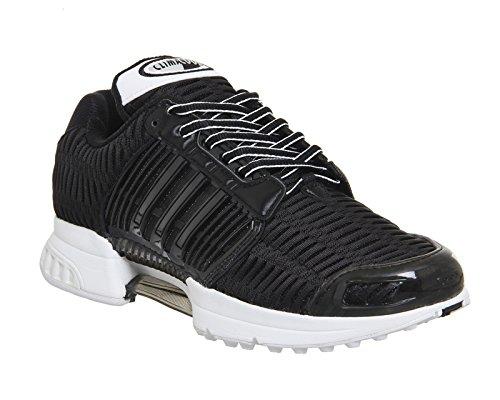 adidas Clima Cool 1 Black Vintage White White Schwarz