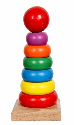 freshgadgetz-mettiamo-in-ordine-i-colori-dellarcobaleno