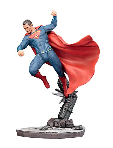 kotobukiya-sv110-batman-vs-superman-dawn-of-justice-superman-artfx-statue