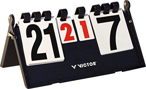 victor-scoreboard-marcador-de-puntuacion-y-tiempo-color-negro