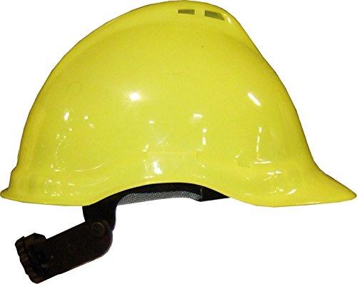 Jar 000469 Casco Construcción Jumbo