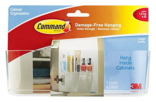 3m-command-hom-15-caddy-with-clear-strips-large