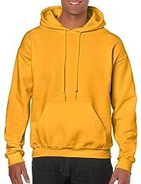 vetement homme jaune