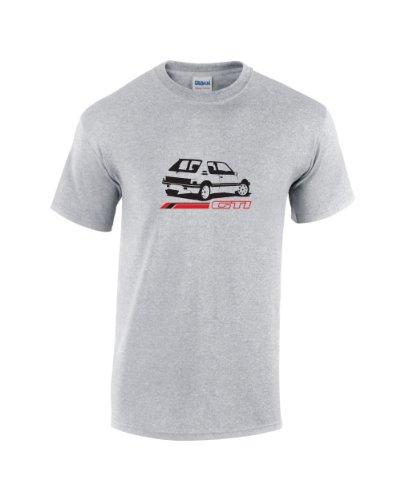 peugeot-205gti-de-coche-retro-camiseta-gris-gris-large