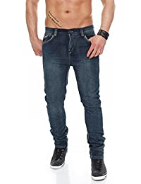 Urban Surface Homme Jogger Jeans 6130