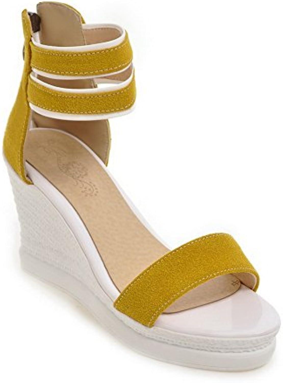 a4a4fdd36f9a7a les sandales de rembourrage balamasa escarpins huarache femmes femmes femmes  b07dm4svnb uréthane sandales asl04469 paren t | Vente En Ligne 1e303f