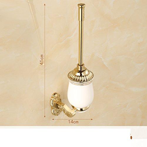 escobillas-de-vater-de-oro-el-cepillo-de-bano-de-oro-bano-de-rack-plegable-accesorios-e