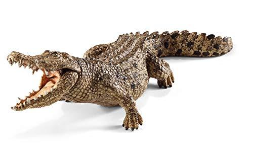 Schleich 14736 - Krokodil -